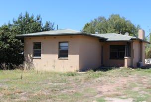 10 Virgo Street, Bordertown, SA 5268