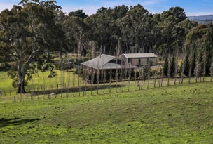 151 Military Road, Woodside, SA 5244