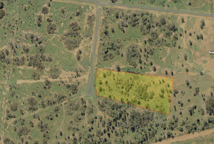 6 (Lot 14) Beesheba Court, Cobar, NSW 2835