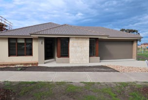 4 Crooked Street, Wollert, Vic 3750