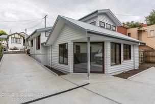 85A Newdegate Street, North Hobart, Tas 7000