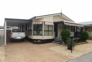 566 1126 Nelson Bay Road, Fern Bay, NSW 2295