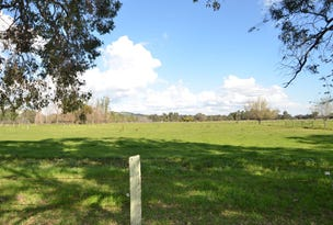 Lot 104 Herbert Road, Harvey, WA 6220
