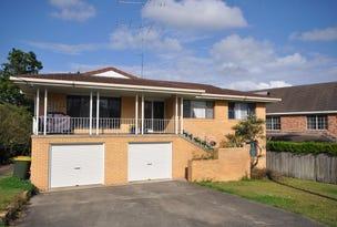 17 Wattle Street, Casino, NSW 2470