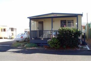 13/81 Kalaroo Road, Redhead, NSW 2290