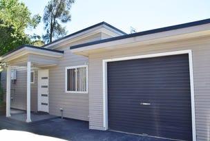 33a Joanne Street, Kotara, NSW 2289