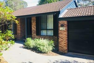 22 Myall Avenue, Leura, NSW 2780