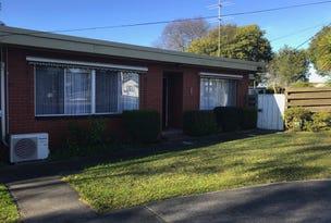1/2 Langford St, Moe, Vic 3825