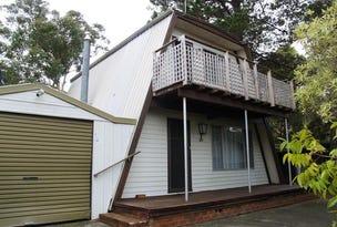 142 Queen Mary, Callala Beach, NSW 2540