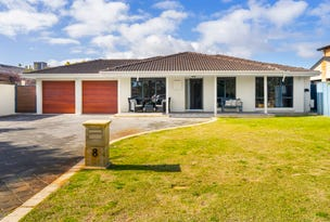 8 Dacelo Close, Churchlands, WA 6018