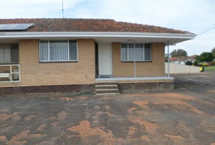 Unit 1, 3 Kelly Street, Manjimup, WA 6258