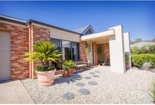 87 Fairway Gardens Road, Thurgoona, NSW 2640