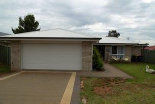 7 Rex Aubrey Place, Parkes, NSW 2870