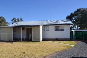 101 Oswald Terrace, Inverell, NSW 2360