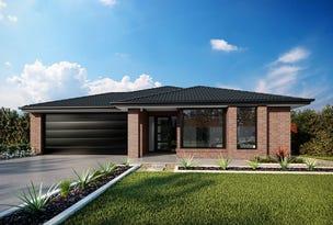 606 Top Paddock Estate, Ascot, Vic 3551