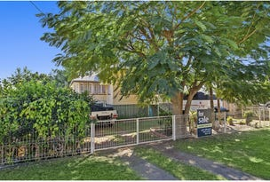 8 Brecknell Street, The Range, Qld 4700