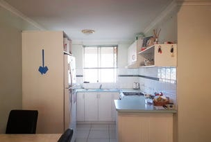 35/50 South Tce, The Gap, NT 0870
