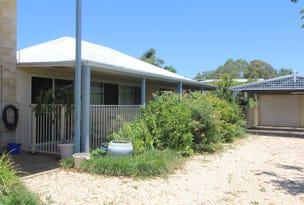 38a Camden Head Road, Dunbogan, NSW 2443