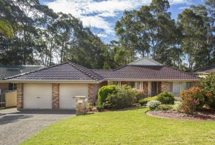 29 Thomas Mitchell Crescent, Sunshine Bay, NSW 2536