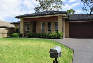 5 Birkdale Blve, Cessnock, NSW 2325