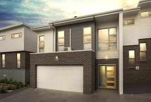 11 National Avenue, Shell Cove, NSW 2529