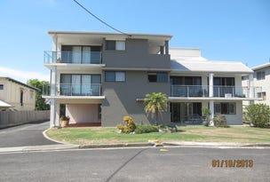 3/22 Queen Street, Yamba, NSW 2464