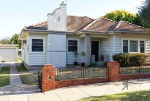 11 Mepunga Avenue, Wangaratta, Vic 3677