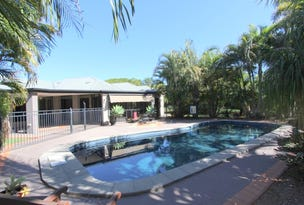 4 Malibu Place, Emerald, Qld 4720