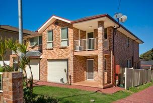 2/14 Jensen Street, Condell Park, NSW 2200