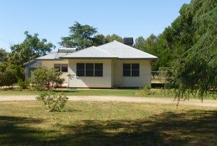 13-15 Kelly Road, Parkes, NSW 2870