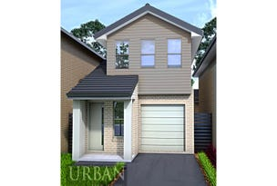 LOT 10 Proposed Road   The Green at North Park, Schofields, NSW 2762