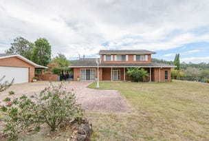 470 Larrys Mountain Road, Moruya, NSW 2537