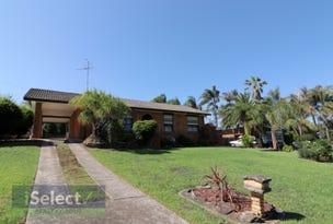 12 Gibson Street, Silverdale, NSW 2752