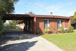 153 Greta Road, Wangaratta, Vic 3677