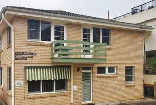 6/25 Elizabeth Drive, Noraville, NSW 2263