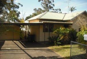101 Koona Street, Albion Park Rail, NSW 2527