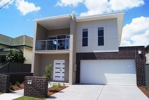 55 Alexander Street, Hamilton South, NSW 2303