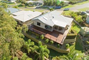 37 Tasman Crescent, Yeppoon, Qld 4703