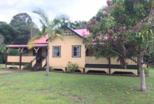 143 Burringbar Road, Burringbar, NSW 2483
