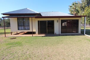 98 Wellwater Road, Charleville, Qld 4470