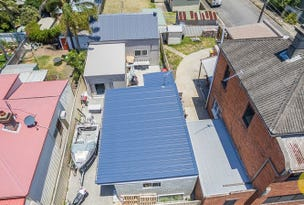 6 Phoebe St, Islington, NSW 2296