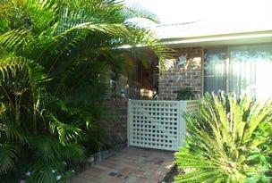 7/161 Tamar Street, Ballina, NSW 2478