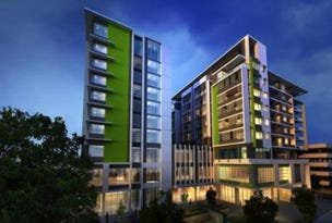 38  Albert Avenue, Chatswood, NSW 2067