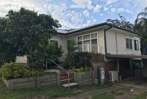 25 North Road, Wyong, NSW 2259