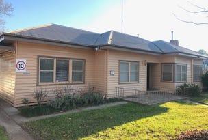 416 Charlotte Street, Deniliquin, NSW 2710