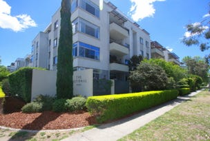 94/23 Macquarie Street, Barton, ACT 2600