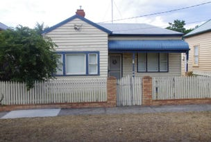 103 Seymour Street, Soldiers Hill, Vic 3350