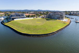 2215 Taromeo Court, Hope Island, Qld 4212