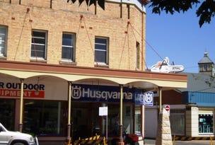505 High Street, Maitland, NSW 2320