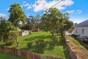 Lot 191 & 193 DP 758250 Prince Street, Clarence Town, NSW 2321